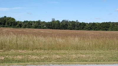 10100 MIDLAND RD, Bell Buckle, TN 37020 - Photo 1
