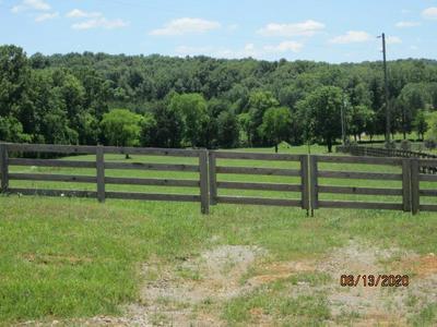 0 LASCASSAS, Milton, TN 37118 - Photo 1