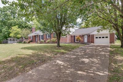 319 ELM ST, Pulaski, TN 38478 - Photo 2