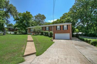 208 MONTICELLO AVE, Goodlettsville, TN 37072 - Photo 2