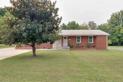 409 N ELM ST, Mount Pleasant, TN 38474 - Photo 2
