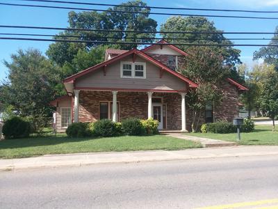 309 N HIGH ST, Winchester, TN 37398 - Photo 1
