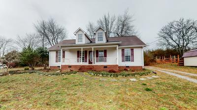 17 EMMA MAY DR, Fayetteville, TN 37334 - Photo 2