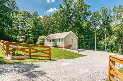 5686 DIVIDING RIDGE RD, Goodlettsville, TN 37072 - Photo 1
