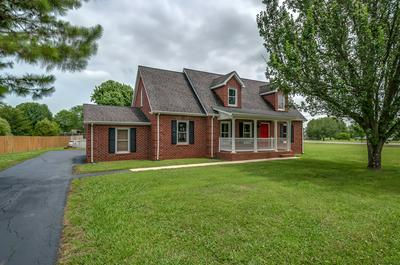 1700 CHARGER CT, Rockvale, TN 37153 - Photo 1