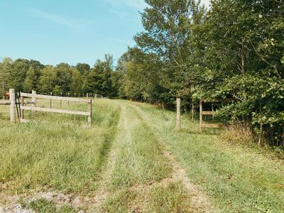 0 BECKY LN SE, Cookeville, TN 38506 - Photo 1