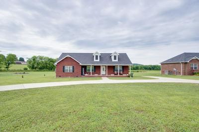 4225 OLD HIGHWAY 25, Hartsville, TN 37074 - Photo 2