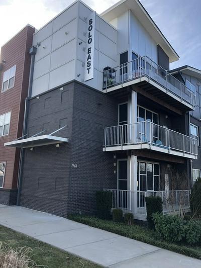 1118 LITTON AVE APT 114, Nashville, TN 37216 - Photo 1