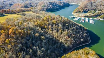 1885 GRIFFINTOWN RD, Sparta, TN 38583 - Photo 2