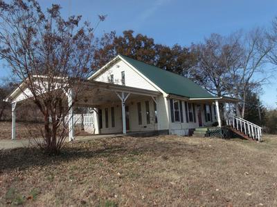 17 BLANKENSHIP HOLLOW RD, FAYETTEVILLE, TN 37334 - Photo 2