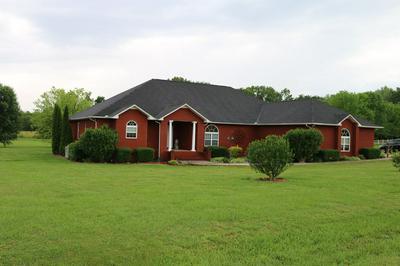 95 FREEMAN CT, Winchester, TN 37398 - Photo 2