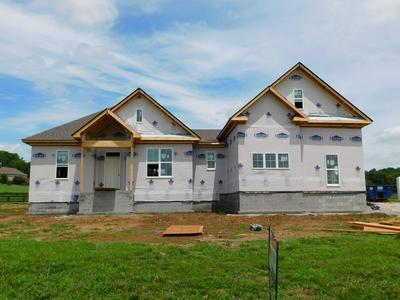 1001 HIDEAWAY RD, Columbia, TN 38401 - Photo 1