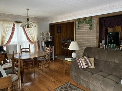 1601 ANDERS LN, Lafayette, TN 37083 - Photo 2