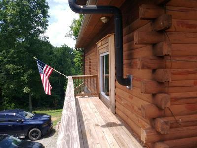 7040 FALLING TIMBER LN, Crawford, TN 38554 - Photo 2