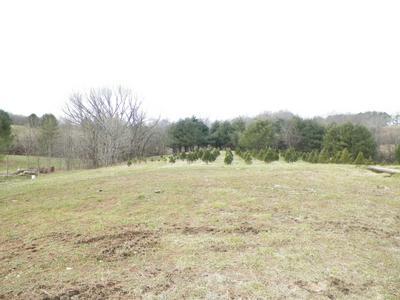 0 GALEN RD, Lafayette, TN 37083 - Photo 2