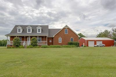 3763 THOMASVILLE RD, Chapmansboro, TN 37035 - Photo 1