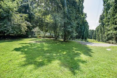 60 DAVIS CORNER RD, Mount Juliet, TN 37122 - Photo 2