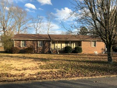 8 SHORELINE DR, Fayetteville, TN 37334 - Photo 2