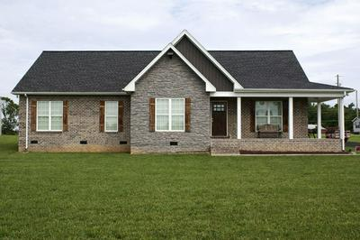 123 ARLIS GENE CIR, Lafayette, TN 37083 - Photo 1