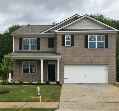 8061 FOREST HILLS DR # 469, Spring Hill, TN 37174 - Photo 1