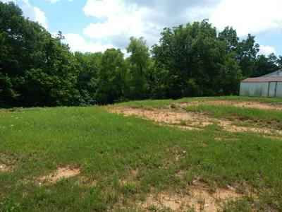 225 OLD VIOLA RD, McMinnville, TN 37110 - Photo 1