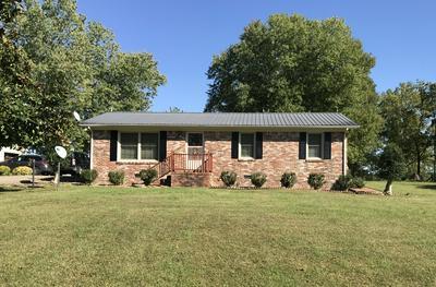 3836 SHORT MOUNTAIN RD, Woodbury, TN 37190 - Photo 1