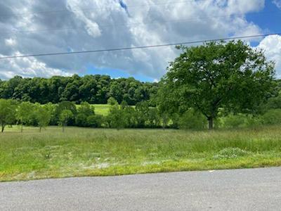 12 JOHNSON HOLLOW RD, Watertown, TN 37184 - Photo 1