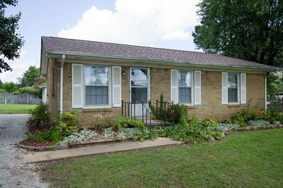 507 VICTOR ST, Lawrenceburg, TN 38464 - Photo 1