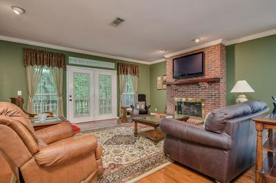231 GREEN HARBOR RD UNIT 123, Old Hickory, TN 37138 - Photo 2
