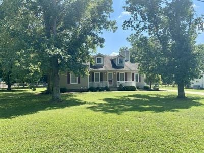 2334 IRBY LN, Murfreesboro, TN 37127 - Photo 1