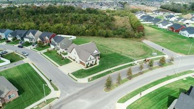 2736 CASON LN, Murfreesboro, TN 37128 - Photo 1