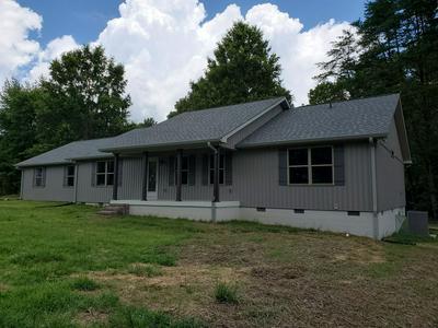 459 MAGNOLIA DR, Winchester, TN 37398 - Photo 1