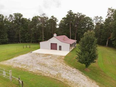 305 OLD HIGHWAY 56, Coalmont, TN 37313 - Photo 1