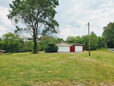 2210 OLD HIGHWAY 79, Dover, TN 37058 - Photo 2