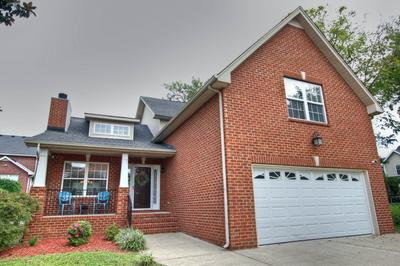 1430 SIOUX PL, Murfreesboro, TN 37129 - Photo 2
