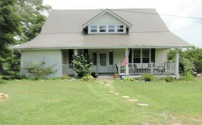315 DYE RD, Bell Buckle, TN 37020 - Photo 1