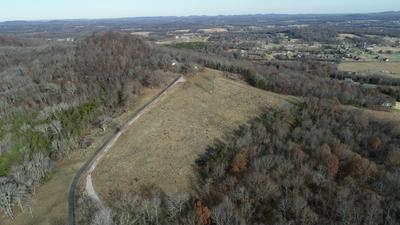 1480 CHEATHAM SPRINGS RD, EAGLEVILLE, TN 37060 - Photo 1