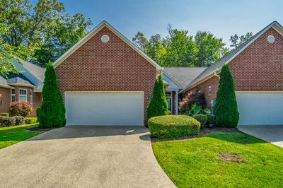 714 MAPLE POINT DR, Cookeville, TN 38501 - Photo 1