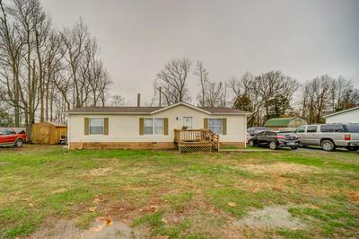 205 ORCHARD LN, Bell Buckle, TN 37020 - Photo 2