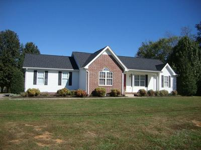157 CLEARIDGE DR, Rockvale, TN 37153 - Photo 2
