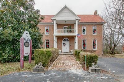 1547 MAIN ST, Altamont, TN 37301 - Photo 1