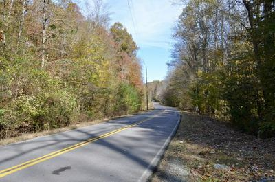 0 TEAL HOLLOW, Kelso, TN 37348 - Photo 2