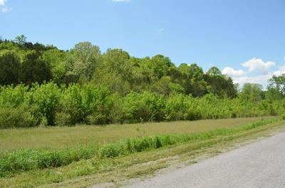0 HOPKINS HOLLOW RD, Gainesboro, TN 38562 - Photo 2