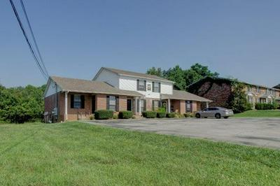 818 GOLFVIEW PL # AA, Clarksville, TN 37043 - Photo 2