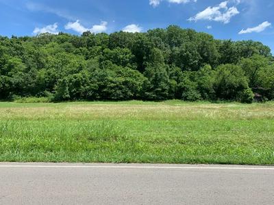 0 MADISON CREEK ROAD, Goodlettsville, TN 37072 - Photo 2