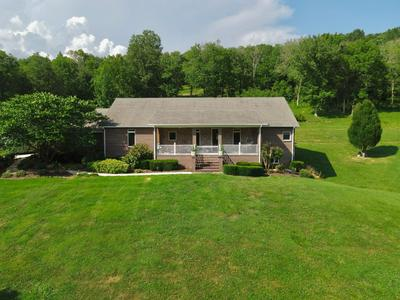 15185 HOPEWELL RD, Silver Point, TN 38582 - Photo 1
