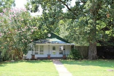 210 BLUFF ST, McMinnville, TN 37110 - Photo 2