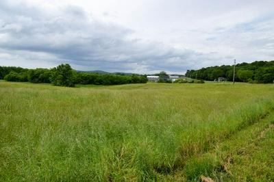0 BURNLEY RD., Hartsville, TN 37074 - Photo 1