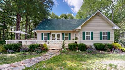 9380 EPPERSON SPRINGS RD, Westmoreland, TN 37186 - Photo 2