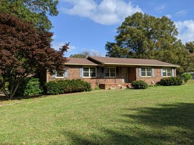 255 CAROLYN CT, Hillsboro, TN 37342 - Photo 1